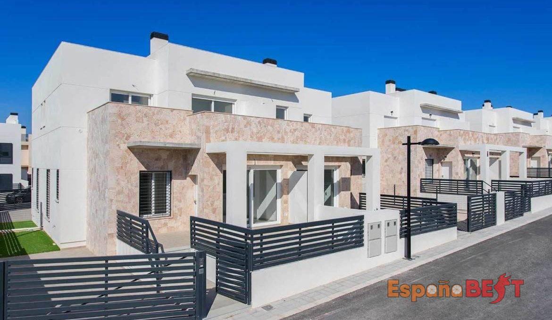 quad-facade-2-1-1170x738-jpg-espanabest