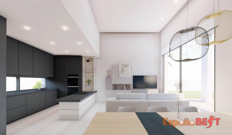 salon-4-1-1170x738-png-espanabest