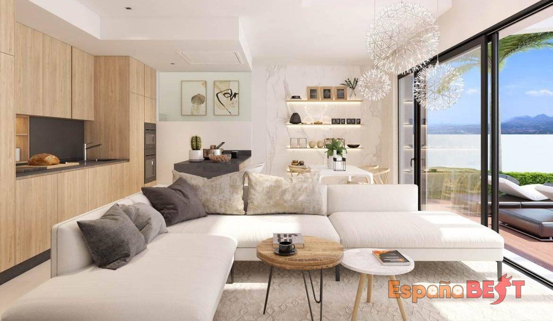 salon-finales-1170x738-jpg-espanabest