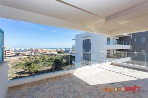 terraza-low-res-jpg-espanabest