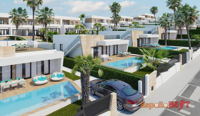 urbanizacion-1170x738-jpg-espanabest