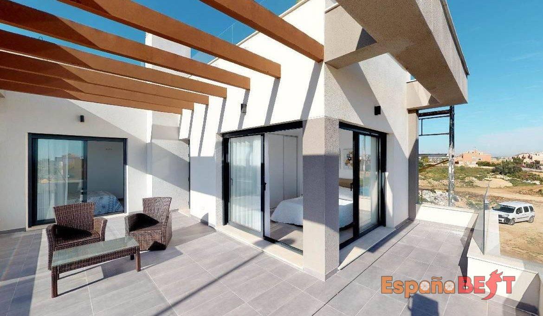 villa-en-la-herrada-12122019_113710-1-1170x720-jpg-espanabest