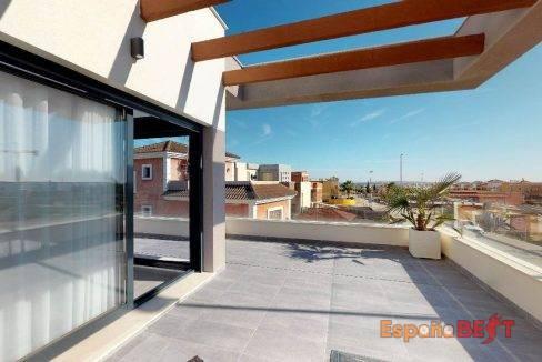 villa-en-la-herrada-12122019_113847-1170x720-jpg-espanabest