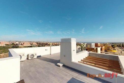 villa-en-la-herrada-12122019_113927-1-1170x720-jpg-espanabest