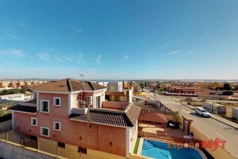 villa-en-la-herrada-12122019_114040-1-1170x720-jpg-espanabest