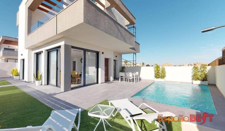 villa-en-la-herrada-12122019_114141-1-1170x720-jpg-espanabest