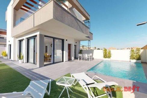 villa-en-la-herrada-12122019_114141-2-1170x720-jpg-espanabest