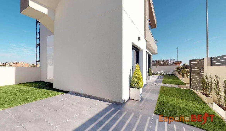 villa-en-la-herrada-12122019_114250-1-1170x720-jpg-espanabest