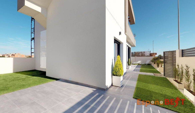 villa-en-la-herrada-12122019_114250-1170x720-jpg-espanabest