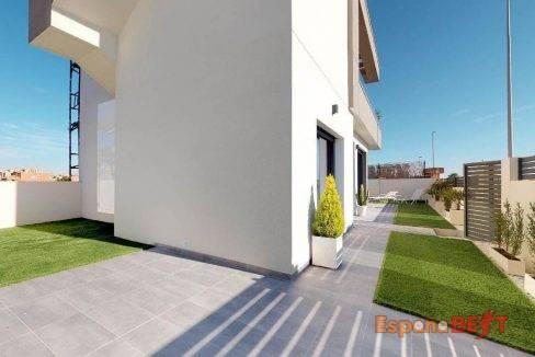 villa-en-la-herrada-12122019_114250-2-1170x720-jpg-espanabest