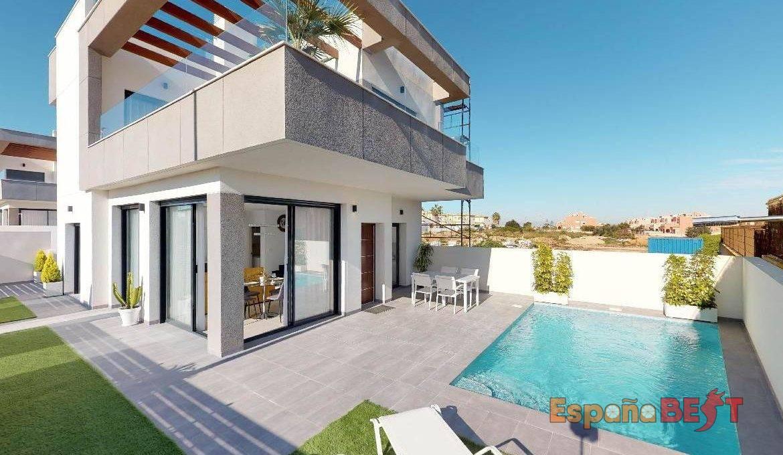 villa-en-la-herrada-12122019_114532-1-1170x720-jpg-espanabest