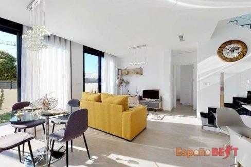villa-en-la-herrada-12122019_114936-1-1170x720-jpg-espanabest
