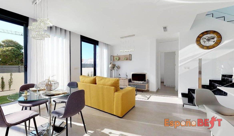 villa-en-la-herrada-12122019_114936-1170x720-jpg-espanabest