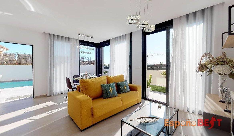 villa-en-la-herrada-12122019_115020-1-1170x720-jpg-espanabest