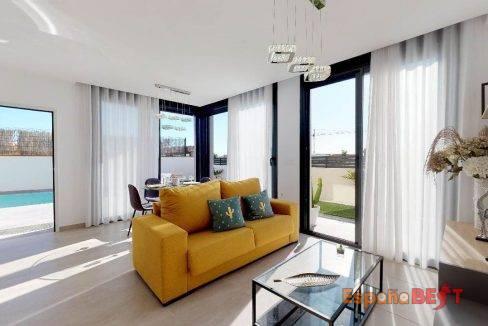 villa-en-la-herrada-12122019_115020-1170x720-jpg-espanabest