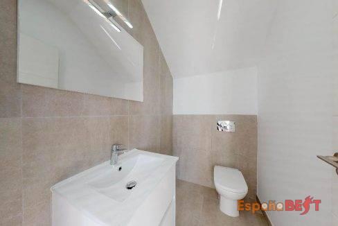 villa-en-la-herrada-12122019_115433-1-1170x720-jpg-espanabest