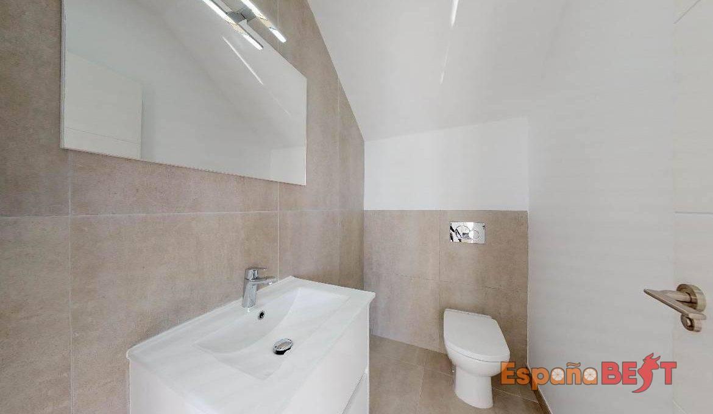 villa-en-la-herrada-12122019_115433-1170x720-jpg-espanabest