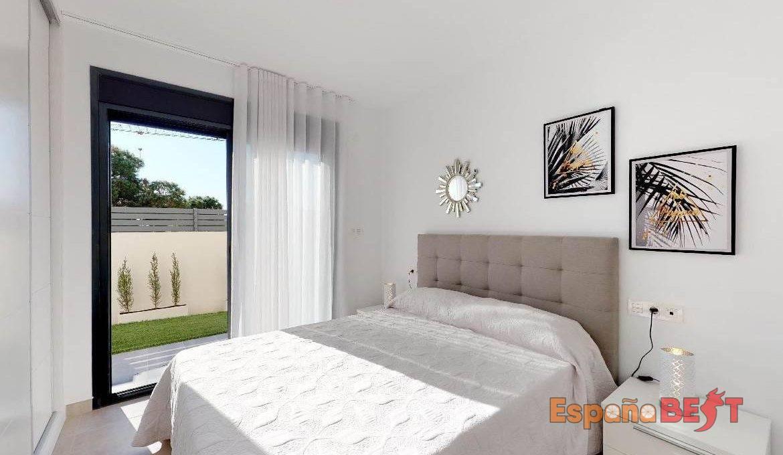 villa-en-la-herrada-12122019_115550-1-1170x720-jpg-espanabest