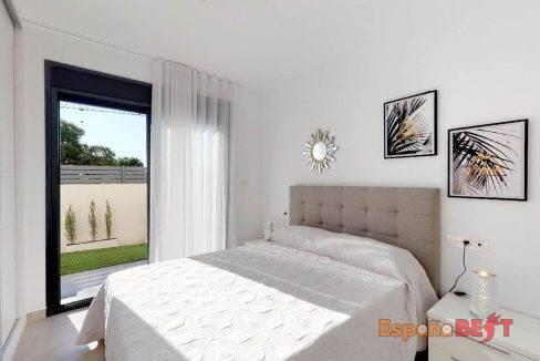 villa-en-la-herrada-12122019_115550-2-1170x720-jpg-espanabest