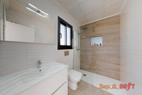 villa-en-la-herrada-12122019_115716-1-1170x720-jpg-espanabest