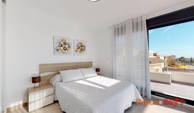villa-en-la-herrada-12122019_120051-1-1170x720-jpg-espanabest