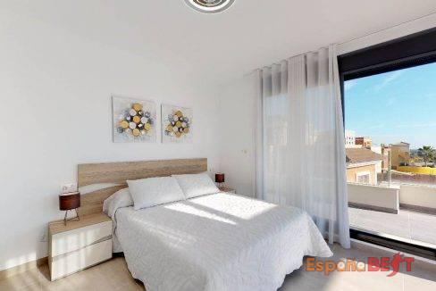 villa-en-la-herrada-12122019_120051-1170x720-jpg-espanabest