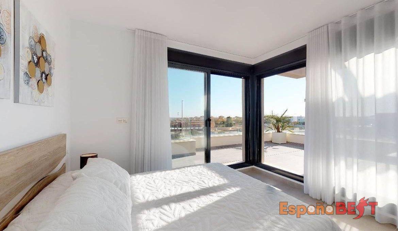 villa-en-la-herrada-12122019_120140-1-1-1170x720-jpg-espanabest