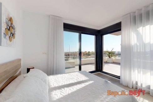 villa-en-la-herrada-12122019_120140-1-1170x720-jpg-espanabest