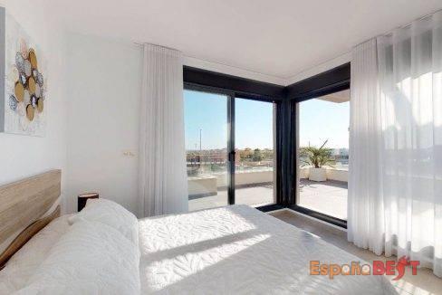 villa-en-la-herrada-12122019_120140-1-2-1170x720-jpg-espanabest