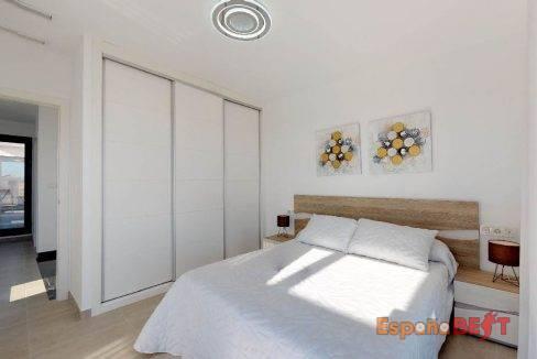 villa-en-la-herrada-12122019_120232-1-1170x720-jpg-espanabest