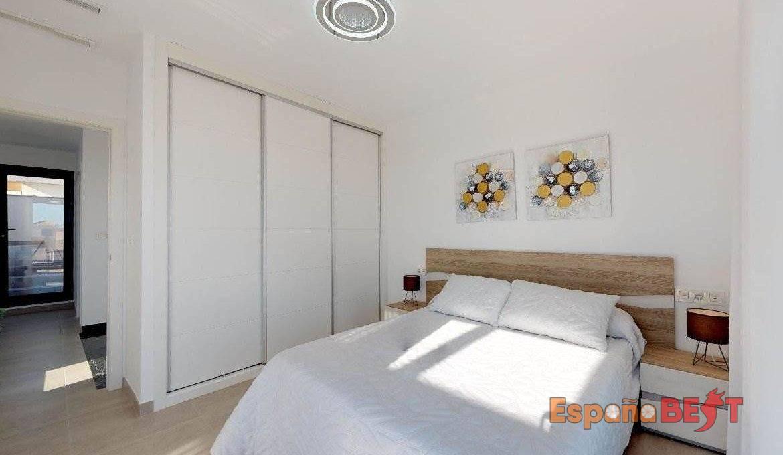 villa-en-la-herrada-12122019_120232-2-1170x720-jpg-espanabest