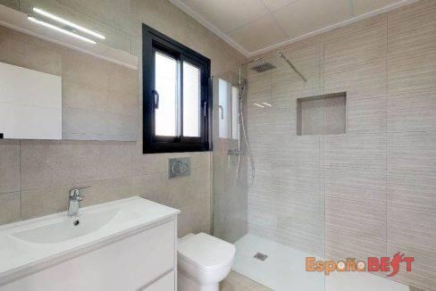 villa-en-la-herrada-12122019_120313-1-1170x720-jpg-espanabest