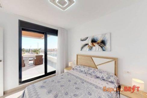 villa-en-la-herrada-12122019_120439-1-1170x720-jpg-espanabest
