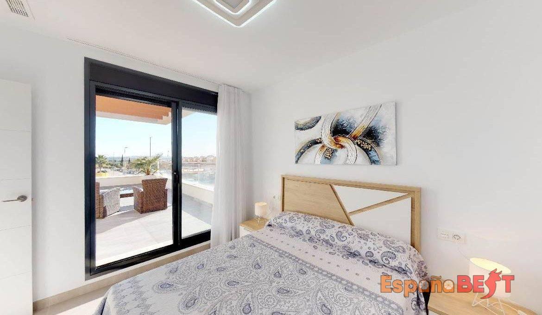 villa-en-la-herrada-12122019_120439-1170x720-jpg-espanabest