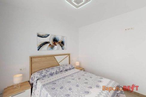 villa-en-la-herrada-12122019_120518-1-1170x720-jpg-espanabest