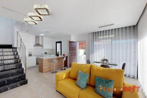 villa-en-la-herrada-12122019_120653-1-1170x720-jpg-espanabest