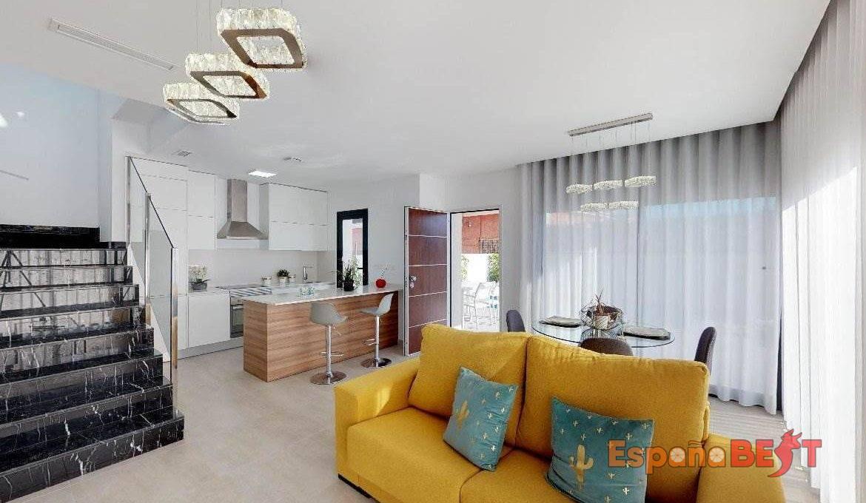 villa-en-la-herrada-12122019_120653-2-1170x720-jpg-espanabest