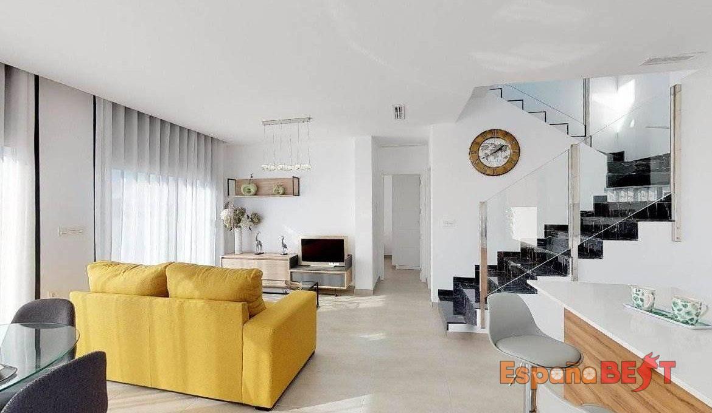 villa-en-la-herrada-12122019_120730-2-1170x720-jpg-espanabest