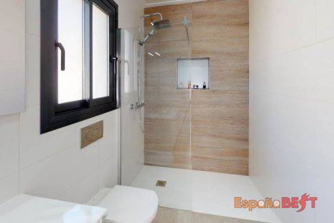 villa-en-la-herrada-bathroom-1170x720-jpg-espanabest
