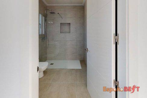 villa-en-la-herrada-bathroom1-1170x720-jpg-espanabest