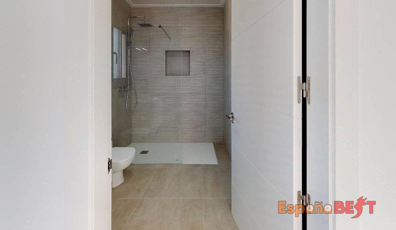 villa-en-la-herrada-bathroom1-2-1170x720-jpg-espanabest