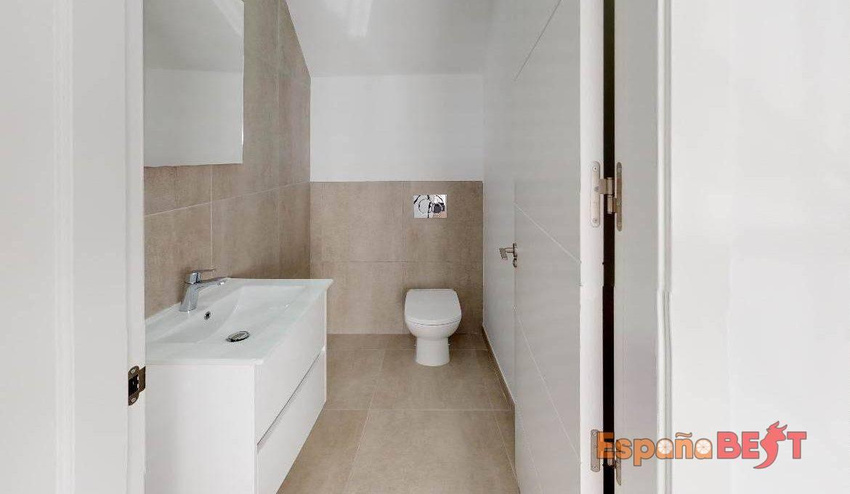 villa-en-la-herrada-bathroom2-1170x720-jpg-espanabest
