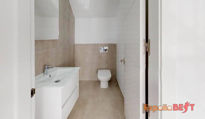 villa-en-la-herrada-bathroom2-2-1170x720-jpg-espanabest