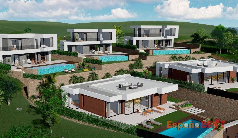 villa_esmeralda_v2-1-1170x738-jpg-espanabest