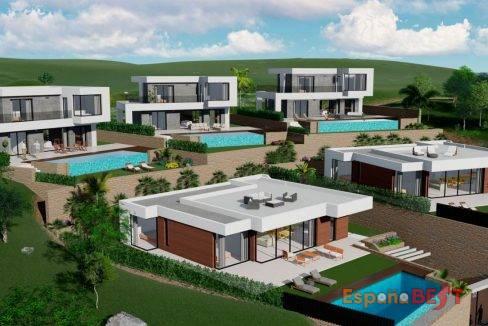 villa_esmeralda_v2-1170x738-jpg-espanabest
