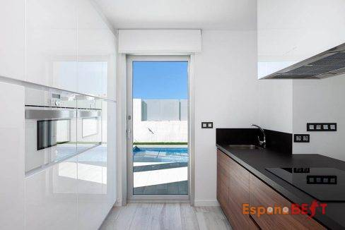 villas-con-piscina-privada-palm-beach-3-imagen12-jpg-espanabest