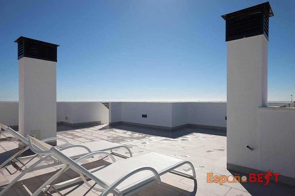 villas-con-piscina-privada-palm-beach-3-imagen4-jpg-espanabest