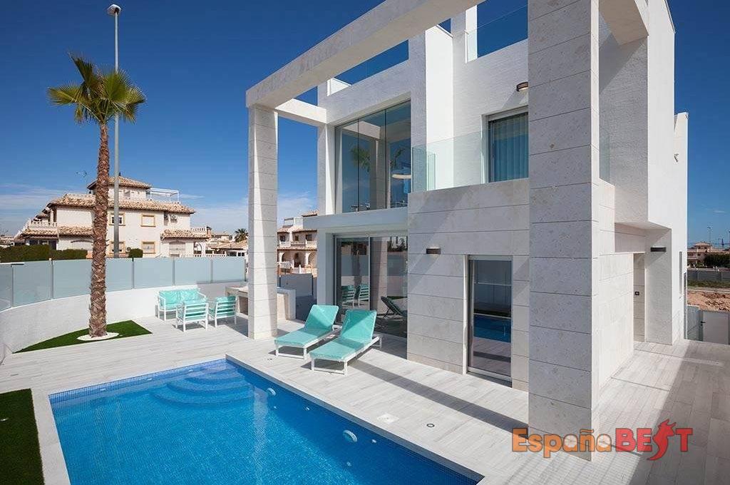 villas-con-piscina-privada-palm-beach-3-orihuela-costa-imagen13-1-jpg-espanabest