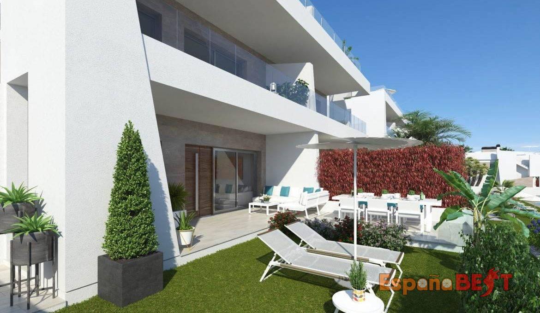 vista-esquina-vivienda-1170x738-jpg-espanabest