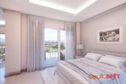 vista-interior-dormitorio-final-1-800x530-1-jpg-espanabest